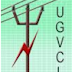 UGVCL Eligible Candidates List for written examination of Vidyut Sahayak (Junior Engineer) Electrical