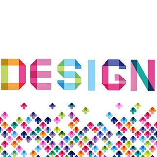 Unsur Pokok Desain Grafis