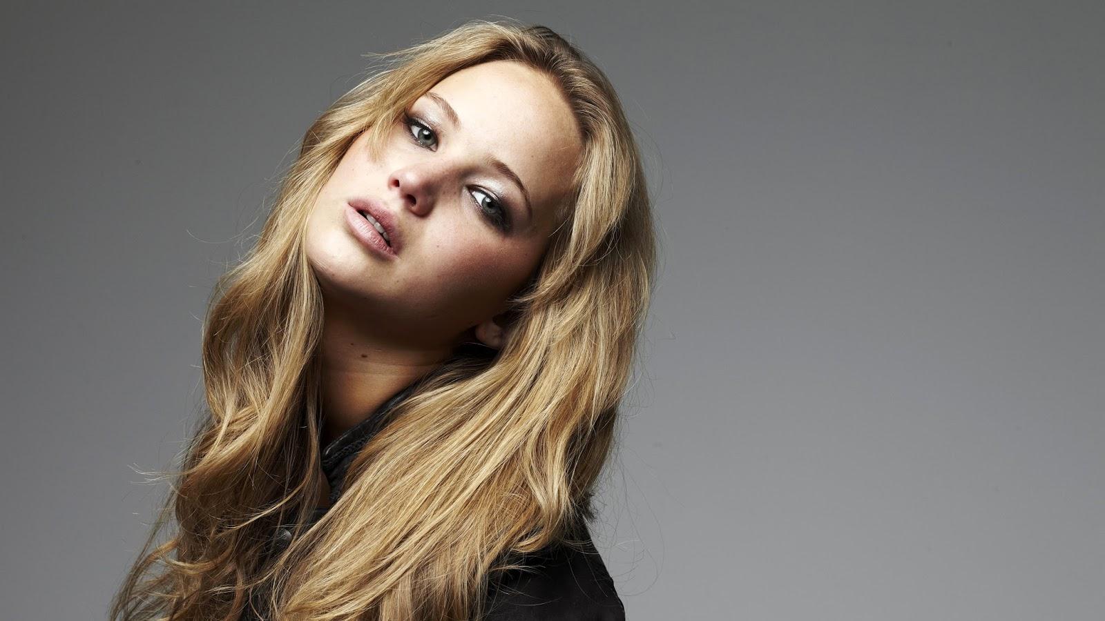 Jennifer Lawrence Hot Hd Photos  Wallpaper - Hd Images -9725