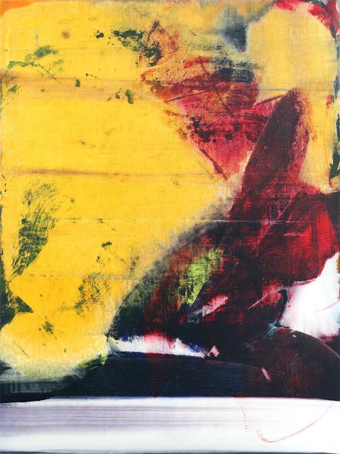 jean baptiste besançon artiste peintre peinture