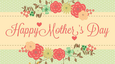 Lovely happy Mother's Day 2019 Pictures