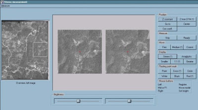Lisa-Photo-photogrammetric-software
