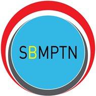 Pendaftaran Mahasiswa Baru Jalur SBMPTN Pendaftaran SBMPTN Online 2019/2020