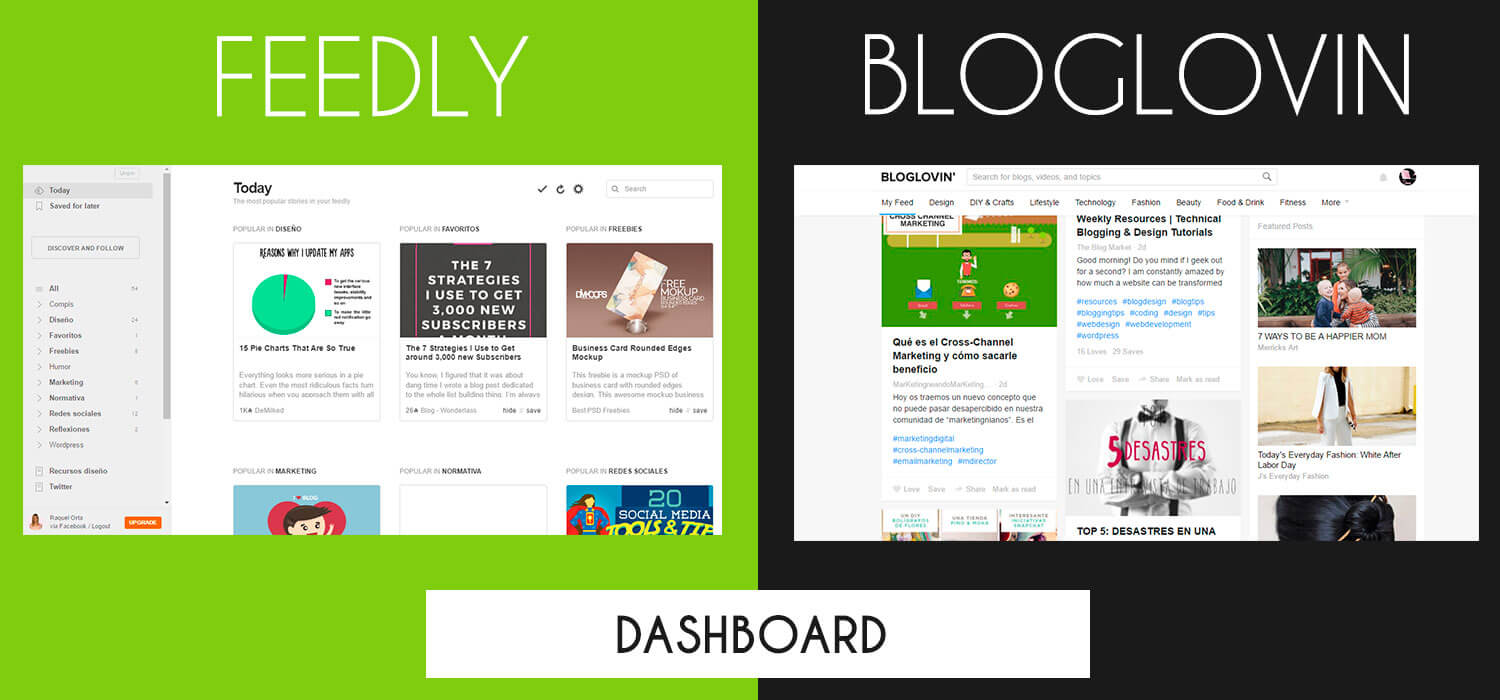dashboard-feedly-bloglovin