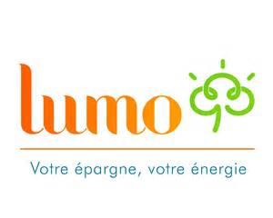 https://www.lumo-france.com/projets/la-meije