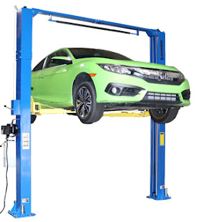 car lift, Best Buy Auto Equipment