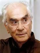 Χρήστος Γιανναράς καθηγητής φιλοσοφίας - «Ταμείο» θησαυρισμάτων ποιότητας...