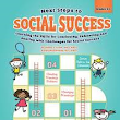 A YouthLight, Inc. Book Review: Next Steps to Social Success - Teaching Children More Advanced Skills to Help Them Deal with Social Challenges