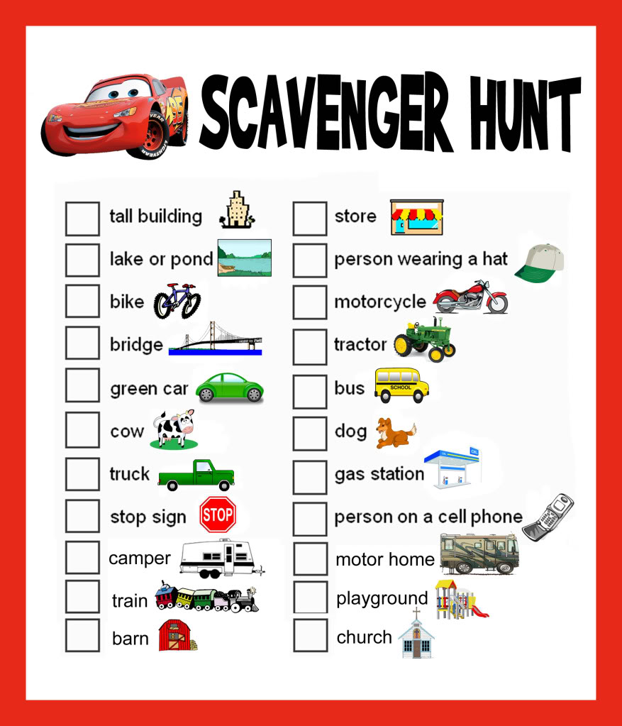 86 Days Of Summer Vacation...A PIN A Day!: Mountain Fun! Day 6