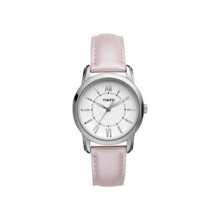 https://watchesfixx.com/collections/timex/products/g818-t2n684-timex-t2n684