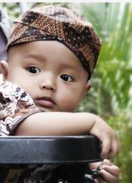 Nama Bayi Laki Laki Jawa Dan Artinya Tips Hamil