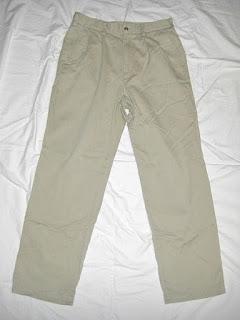 450px-Chino_pants.jpg