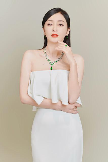 Qin Lan