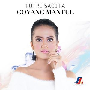 Putri Sagita - Goyang Mantul