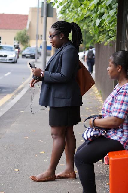 One dress 3  Ways | How I style my Little Black Dress