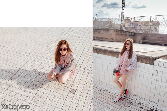 Image Girl-xinh-sexy-Thai-Lan-Phan-10-MrCong.com-0023 in post Những cô gái Thái Lan xinh đẹp và gợi cảm – Phần 10 (1076 ảnh)