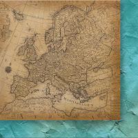 https://www.essy-floresy.pl/pl/p/Wyprawa-do-raju-04-papier-do-scrapbookingu/3522
