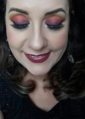 blog-inspirando-garotas- tutorial-maquiagem-colorida