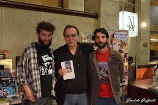 Rafael Courtoisie. El Libro de la Desobediencia Editorial Hum