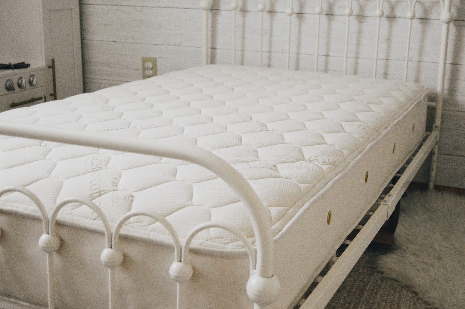 19 how to make your mattress firmer 5 reasons why you need