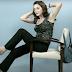 6 abdominais para fazer sentada na cadeira do escritório