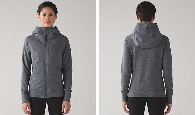 https://api.shopstyle.com/action/apiVisitRetailer?url=https%3A%2F%2Fshop.lululemon.com%2Fp%2Fjackets-and-hoodies-hoodies%2FScuba-Hoodie-IV-Terry%2F_%2Fprod8351134%3Frcnt%3D15%26N%3D1z13ziiZ7vf%26cnt%3D88%26color%3DLW4AE5S_016318&site=www.shopstyle.ca&pid=uid6784-25288972-7