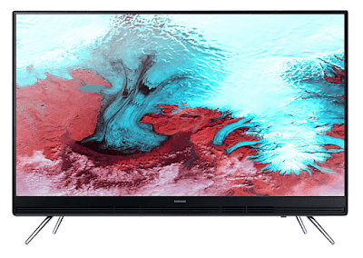 harga-tv-led-32-inch-murah-harga-tv-led-32-inch-lg-harga-tv-led-32-inch-samsung-harga-tv-led-32-inch-shaRp -harga-tv-led-32-inch-panasonic