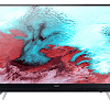 Harga TV Led 32 Inch Murah Terbaru