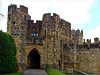 http://shotonlocation-eng.blogspot.nl/search/label/England%20-%20Alnwick%20Castle
