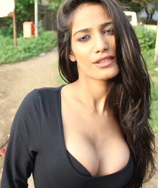 poonam pandey hot Photos