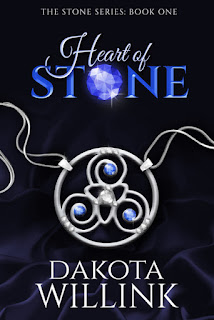 https://www.goodreads.com/book/show/36389181-heart-of-stone