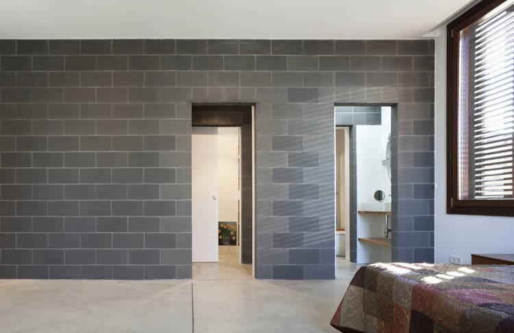 Casa 804 H Architectes