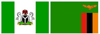 nigeria-embassy-in-lusaka-phone-address-email-contact