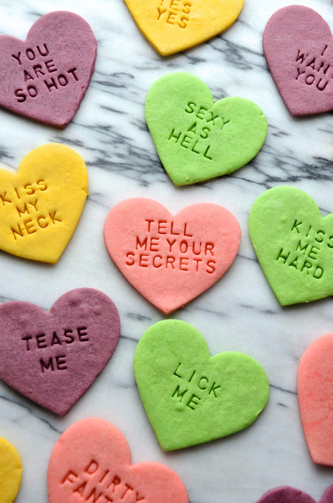 Couch sexy conversation hearts kerala all