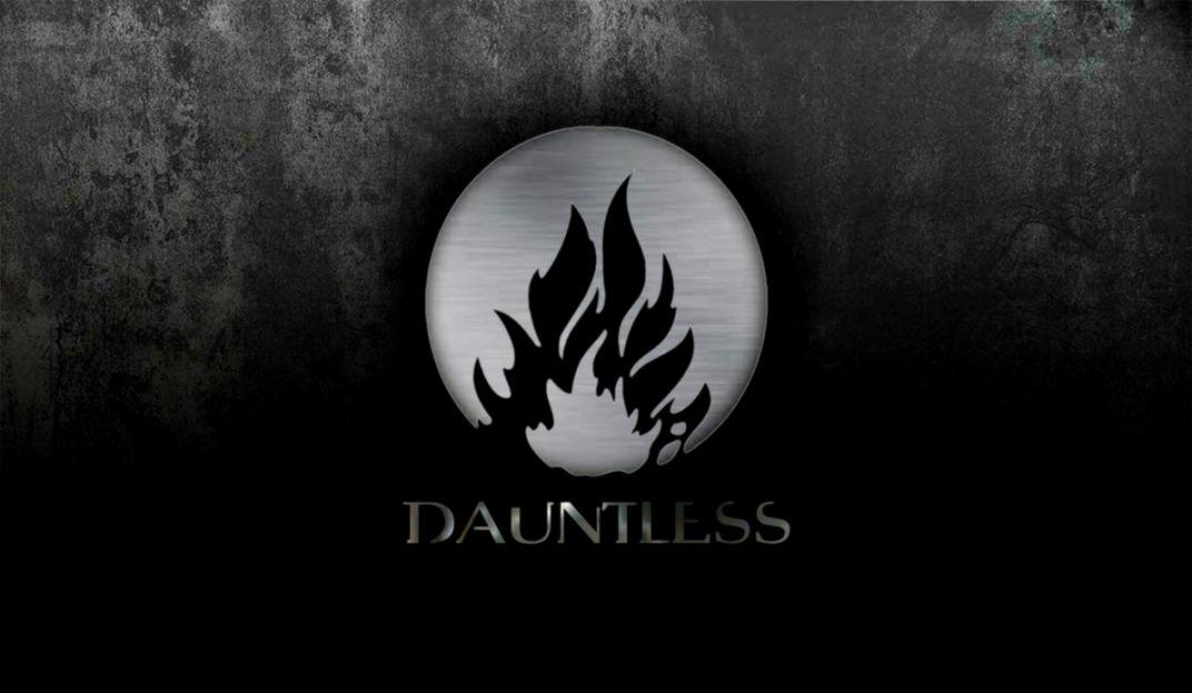 Divergent Dauntless Wallpapers   Wallpapers Clone