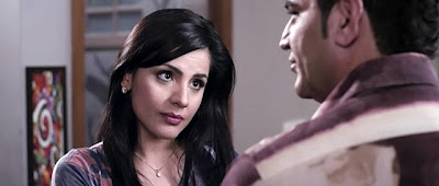 Mediafire Resumable Download Link For Punjabi Movie Sajjan (2013)