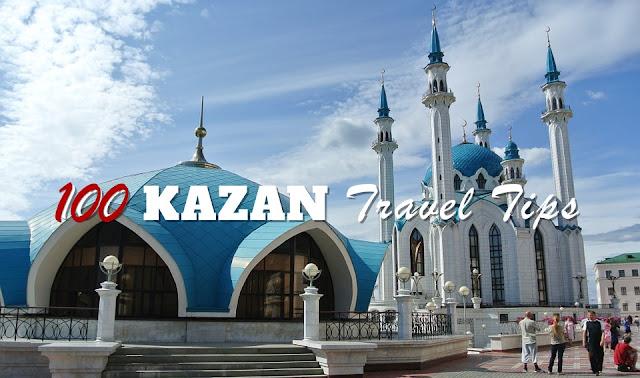 Kul Sharif Kazan