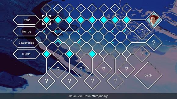 Oure-screenshot04-power-pcgames.blogspot.co.id