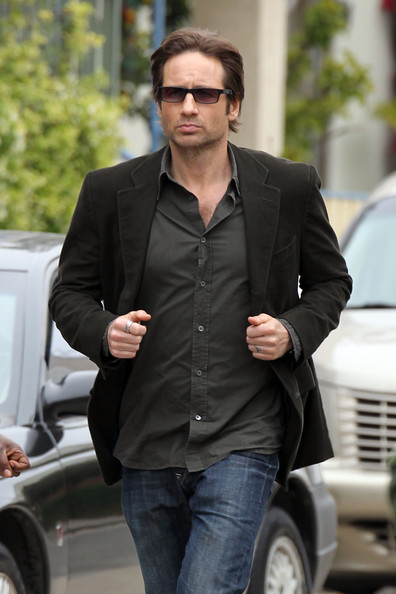 The Best Hank Moody Quotes Stealing Styles from Hank Moody