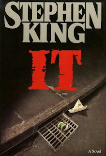 https://www.amazon.it/Stephen-King/dp/8820062909/ref=as_sl_pc_qf_sp_asin_til?tag=malcolm07-21&linkCode=w00&linkId=57ec65e2befe323d673e88c604b8ba0a&creativeASIN=8820062909