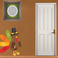8BGames Thanksgiving Turk…