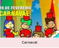 http://www.smartkids.com.br/data/carnaval