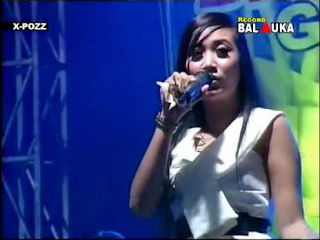 Lagu Nila Nada Dangdut Xpozz mp3 Full Album