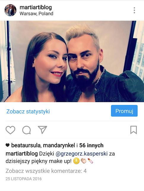 https://www.instagram.com/martiartiblog/