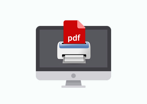 Tạo máy in PDF ảo trên MAC OS ~ Minh bang chủ's blog