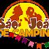 Programação Oficial do São João de Campina Grande/PB