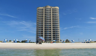 Perdido Key - Pensacola Real Estate For Sale, Mirabella Condos