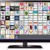 Comment regarder tous les chaines TV national et international sur VLC media palyer