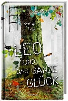 Leo Und Das Ganze GlГјck