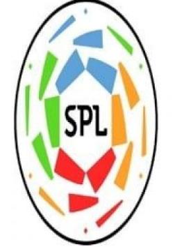 مشاهدة قناة SPL1 سبورت بث مباشر